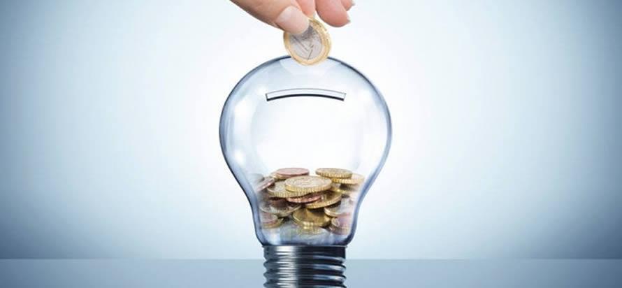 Empreendedores e investidores