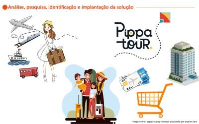 Pippa Tour
