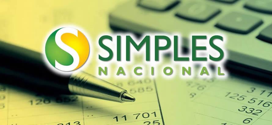 Simples Nacional novas regras