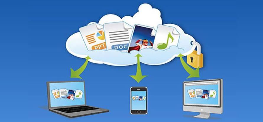Proofing Cloud Computing