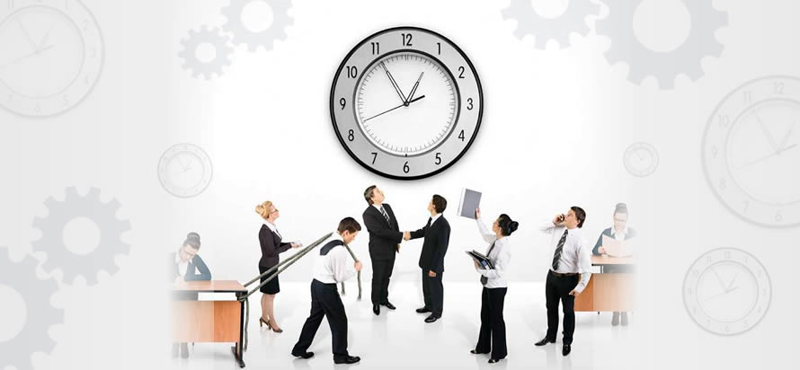 Processos e Controles para MPEs