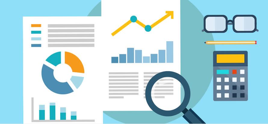 diferença entre Planejamento Estratégico e Plano de Negócios