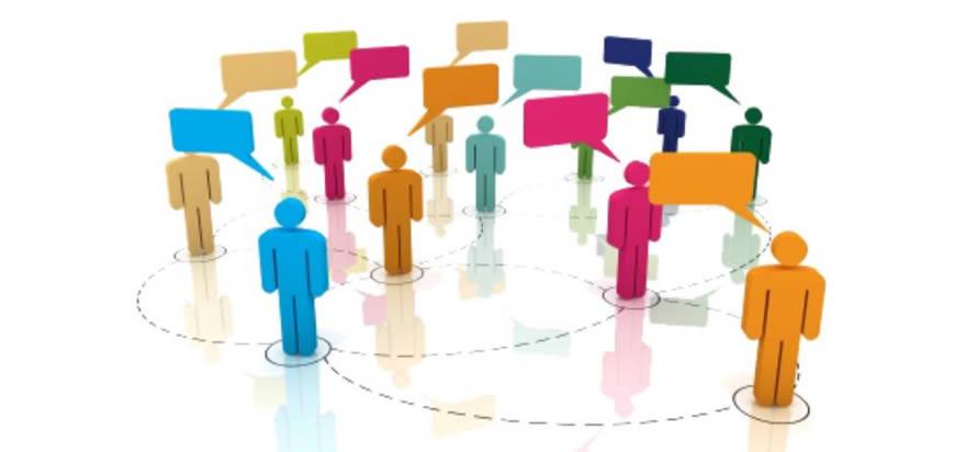 proofing - gestão participativa