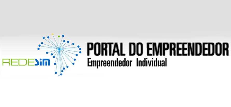 portaldoempreendedor.gov.br