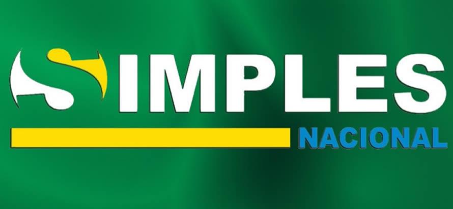 Simples Nacional 2018 - Proofign Parceria
