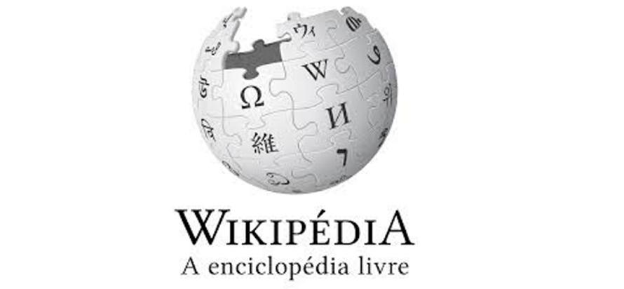 wikipedia geomarketing